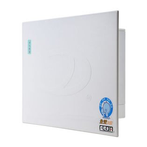 弘瀚--久道 空氣清淨機 永久免耗材 全效型 (JP990)