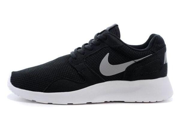 Nike kaishi  3M反光 新款網布跑鞋   男女鞋