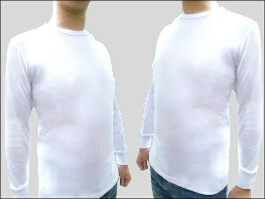 《清倉鋪》 外銷日本高級發熱衣12件一組