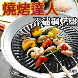 日本IWATANI岩谷戶外卡式爐AH-41+岩谷鑄鐵牛排烤盤 3