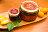 歐格麗四季春金棗果醬(170公克/罐) - 限時優惠好康折扣