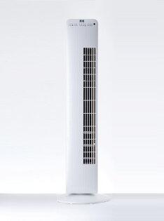 嘉儀 KEF9229 遙控大廈扇