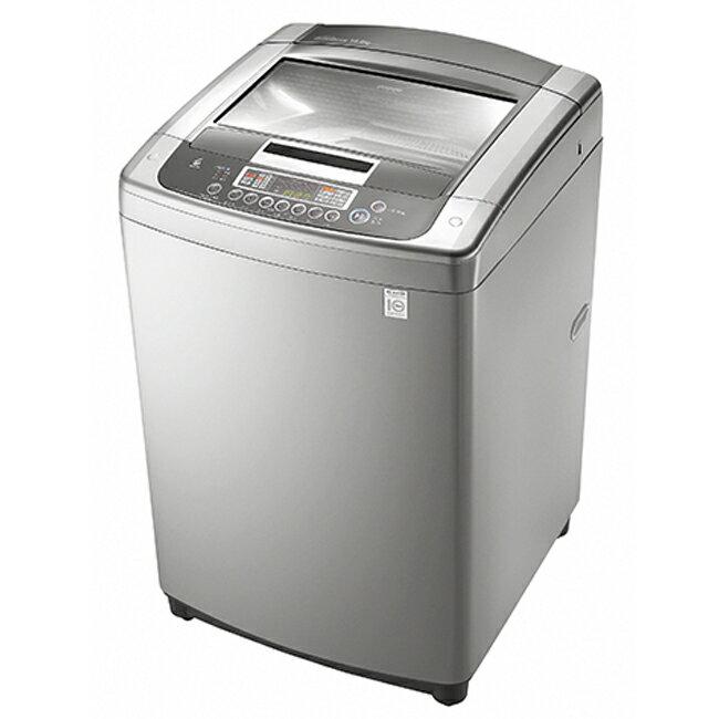 11公斤6-motion ddd变频洗衣机(wt-d115mg)