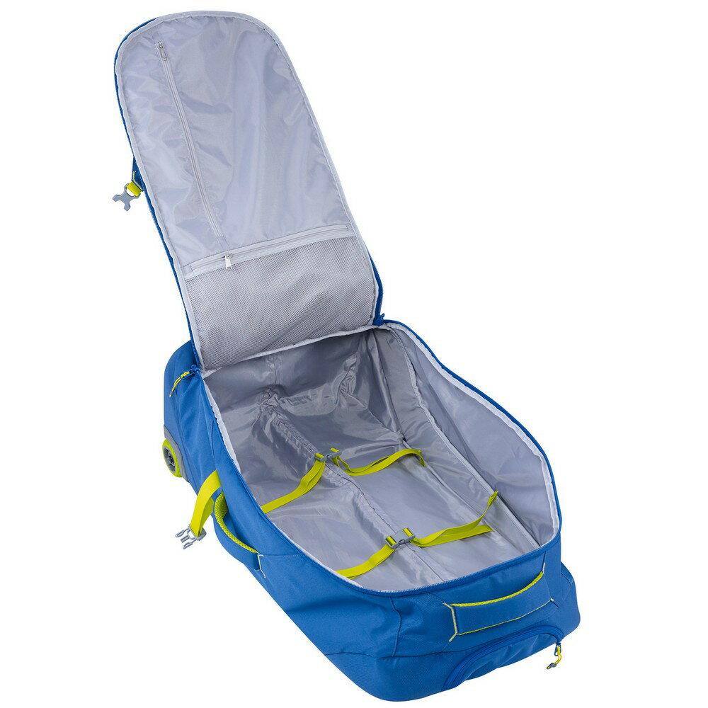 Caribee Stratosphere Lightweight Travel Luggage 1