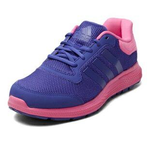 【adidas 】愛迪達 Energy Bounce 女慢跑鞋-B24318 0