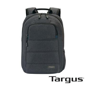 [免運] Targus Groove X Compact 15吋 躍動電腦後背包 -炫舞黑(TSB827AP) [天天3C]