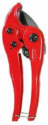 [萊陽冷凍五金] 冷煤 冷氣 [切管刀.水管剪刀] PVC Pipe Cutter;998 S35 K35 35MM