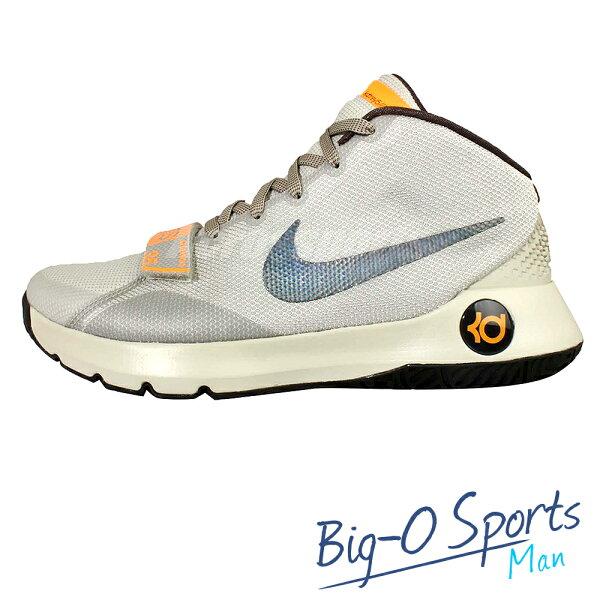 NIKE  耐吉 KD TREY 5 III EP 高筒籃球鞋 男 749378002