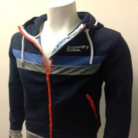Superdry極度乾燥商品推薦【米迪美國時尚小舖】SUPERDRY  外套