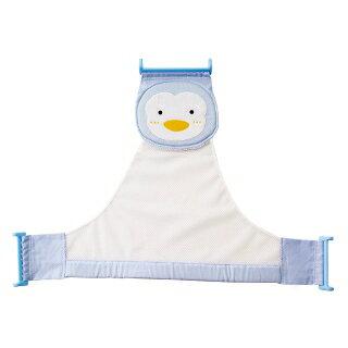 『121婦嬰用品館』PUKU可調式浴網 0
