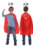 蝙蝠俠與超人周邊商品推薦X射線【W275933】30
