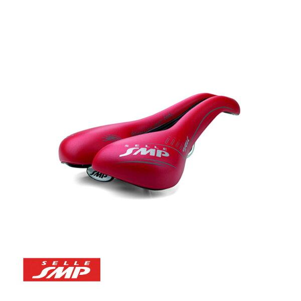 SMP TRK 自行車座墊1400 (女款) 義大利製造 / 城市綠洲(腳踏車.坐墊.座椅.單車配件)