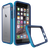 [APPLE]CrashGuard犀牛盾耐衝擊邊框手機殼-iPhone系列[I5,ISE/I6,I6S/I6+,I6s+] 3