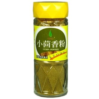 《飛馬》小茴香粉‧Cumin Powder-30g