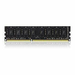 *╯新風尚潮流╭* 十銓桌上型記憶體 4G 4GB DDR3-1600 256Mx8 雙面 TED34G1600C110