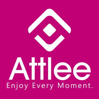Attlee_logo