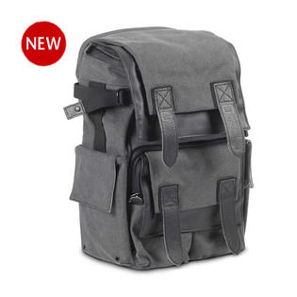 國家地理包 National Geographic  正成公司貨 NG W5071 - 中型雙肩背包  WALKABOUT 都會潮流系列
