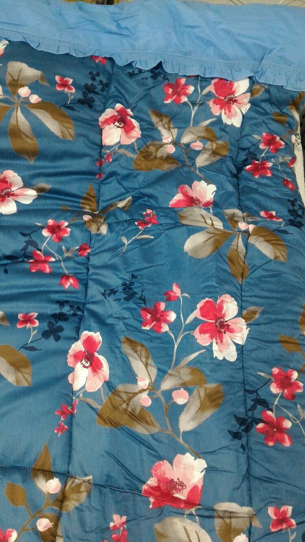 [床工坊](純棉)迪士尼官方正版授權床包組---零碼出清----純棉涼被+床包(五尺 )售完為止 0