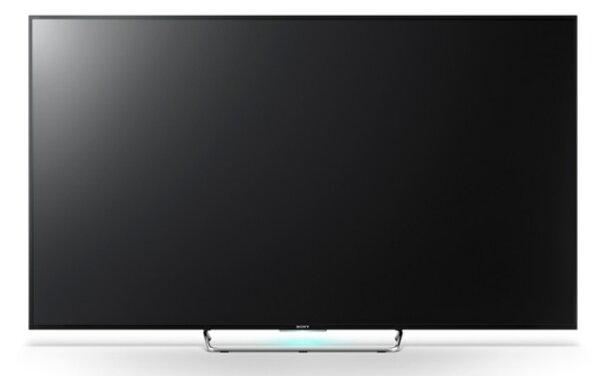 SONY KDL-65W850C 65吋 LED液晶電視【零利率】※熱線07-7428010