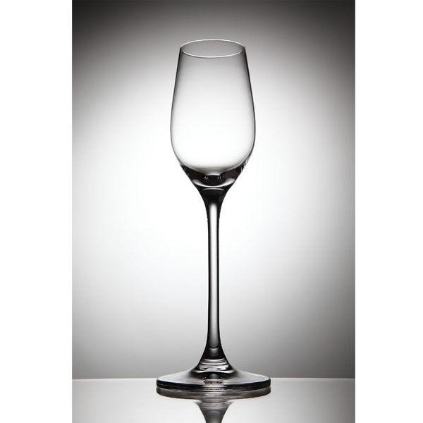斯洛伐克《Rona樂娜》Celebration專業杯系列-甜酒杯 - 95ml (6入)
