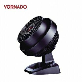 giligo 美國VORNADO 渦流空氣循環機530B/W(黑/白)