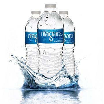 美國 Niagara 尼加拉礦泉水^(500mlx24瓶^)
