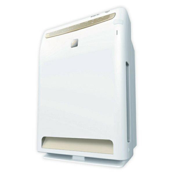 大金MC75LSC   (只有2台)    大金 3D閃流光觸媒強力空氣清淨機