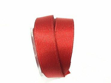 【Crystal Rose緞帶專賣店】金粉緞面鐵絲帶  3碼 (10色) 9