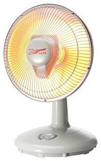 【雙豪】10吋鹵素電暖器 TH-106