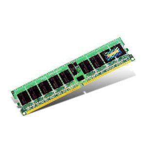 *╯新風尚潮流╭*創見伺服器記憶體 2G ECC REG DDR2-533 TS256MQR72V5K