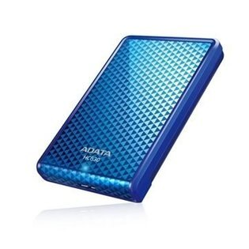 *╯新風尚潮流╭*威剛 DashDrive HC630 1TB 2.5吋 蝕刻立體菱紋 行動硬碟 三年保固 AHC630-1TU3-C