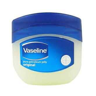 『121婦嬰用品館』凡士林Vaseline 潤膚膏 50g 0