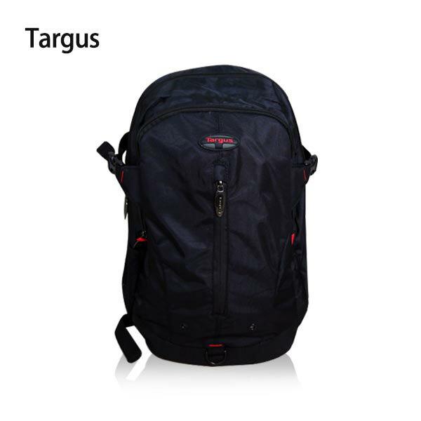 【加賀皮件】Targus 15.6吋 防潑水 筆電包 後背包 可放A4 TSB251