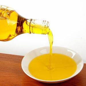 賣油郎 手作健康食用油 養生 純苦茶籽油 600ML