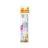 『121婦嬰用品館』黃色小鴨 彈跳練習杯吸管 2入 2