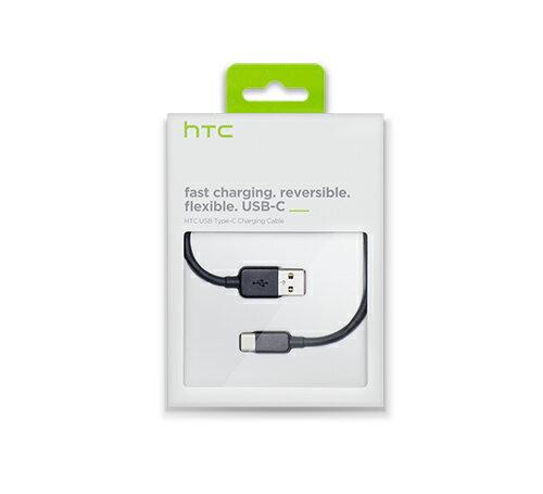 HTC DC M700 USB Type-C 原廠傳輸線【葳豐數位商城】