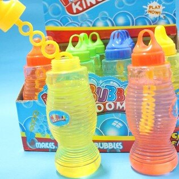 大泡泡水 葫蘆型泡泡水 29938A 大容量泡泡水/一罐入{定40}~CF96278