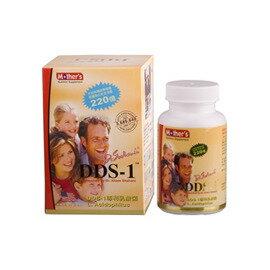 DDS-1專利乳酸菌220億(內有無塑化劑證明)