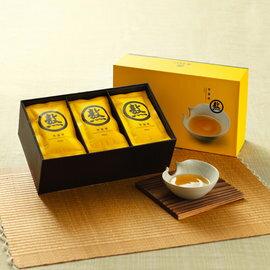 老協珍 熬雞精 (滴雞精) 60毫升/包,15包/盒