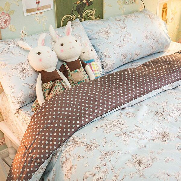 精梳棉  枕套乙個  綜合賣場 20款可選 台灣製造 9