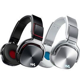 SONY NWZ-WH505 Walkman數位隨身聽 內建MP3 公司貨 0利率 免運