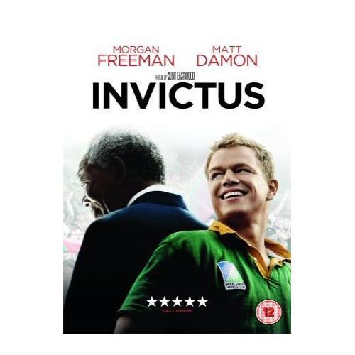 Invictus 2009