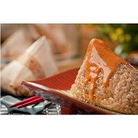 端午節粽子、人氣肉粽推薦【阿乖肉粽】好吃4號 (二十顆裝)