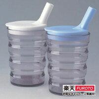 銀髮族用品與保健流質食物專用杯