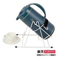 銀髮族用品與保健搖動式水壺架
