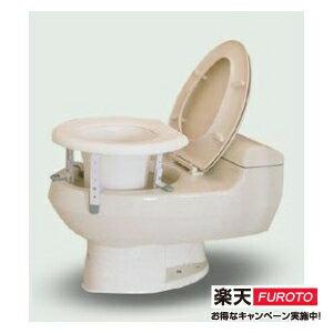 ★鋁製馬桶增高器★廁所輔助