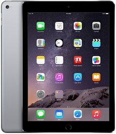 Apple iPad Air 2 2