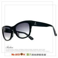 agnès b.到公司貨  屏東【醫大眼鏡】限量優惠 法國*agnes b. AB2817-BC 太陽眼鏡 附原廠鏡盒