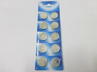 《意生》CR2032 3V 大鈕扣水銀電池Lithium CR2032 CR2025 CR2016 CR1220鈕釦電池