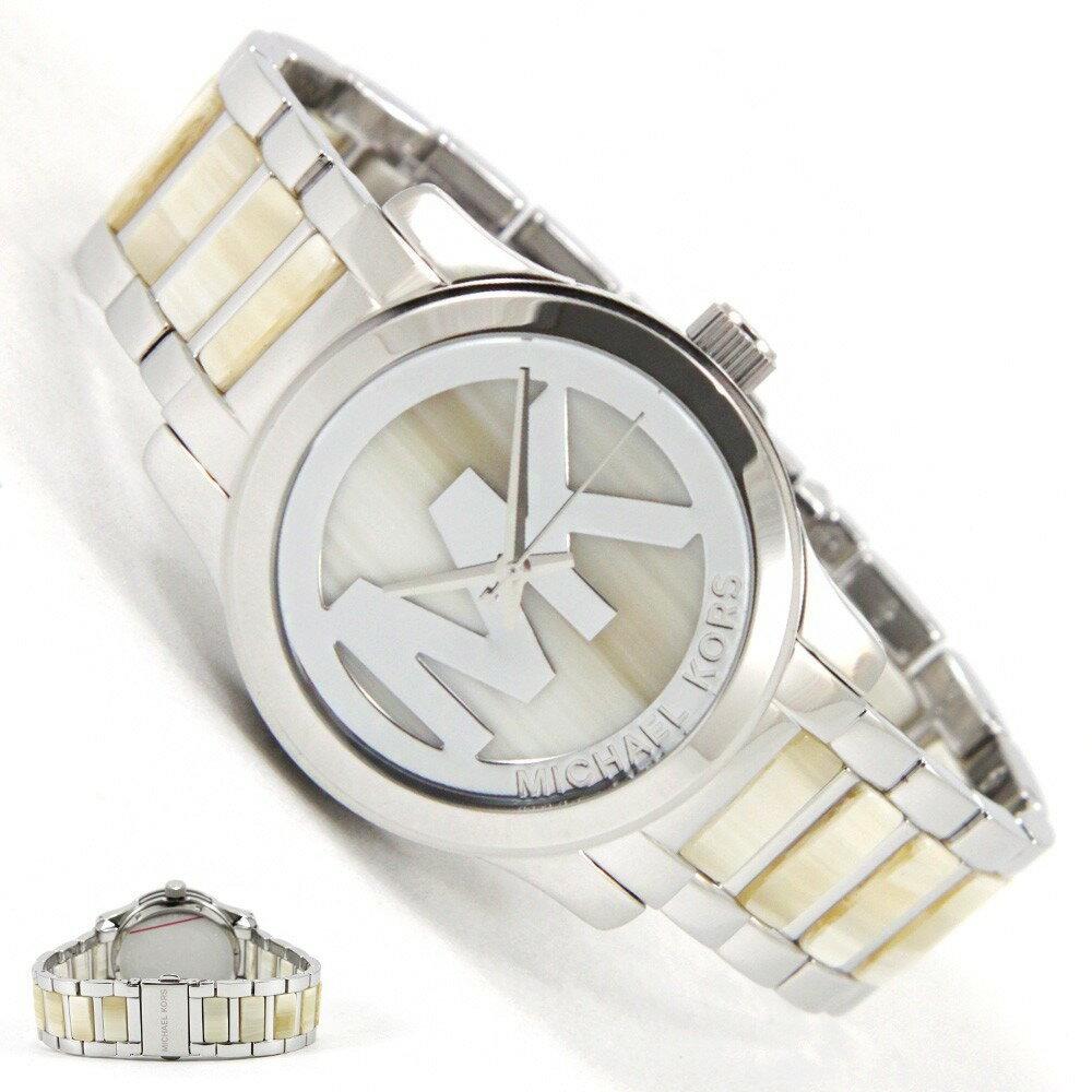 美國Outlet 正品代購 MichaelKors MK 時尚 手錶腕錶 MK5787 2